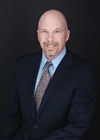 Kurt E. Krause's Profile Image