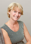 Kim Thelen's Profile Image
